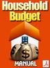 Thumbnail Household Budget Manual