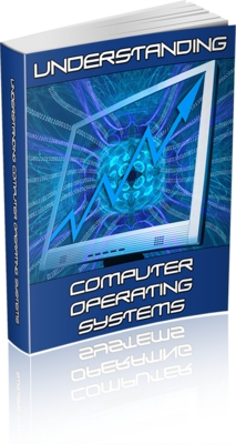 Product picture Understanding Computer Operating Systems (PLR)