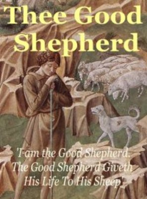 Product picture The Good Shepherd
